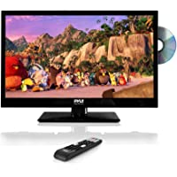 Amazon Best Sellers Best Tv Dvd Combinations