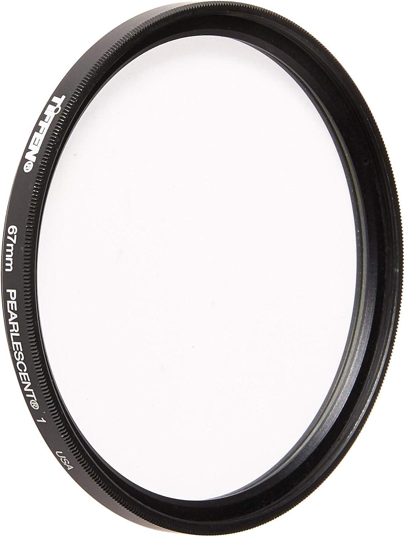 Black 82PEARL1 Tiffen Diffusion Filters Camera Lens Sky /& UV Filter