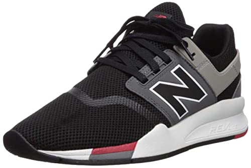 1ddeedb409c New Balance Men s 247v2 Trainers  Amazon.co.uk  Shoes   Bags