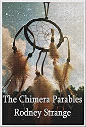 The Chimera Parables: Lives of Steele - Book One (1)