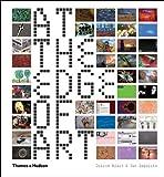 At the Edge of Art, Joline Blais and Jon Ippolito, 0500238227