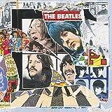 Double Albums Oldies Pop Music