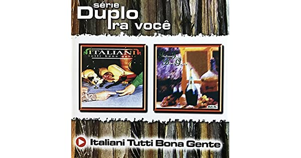 Amazon.com: Bella Tchau: Valdir Anzolin: MP3 Downloads