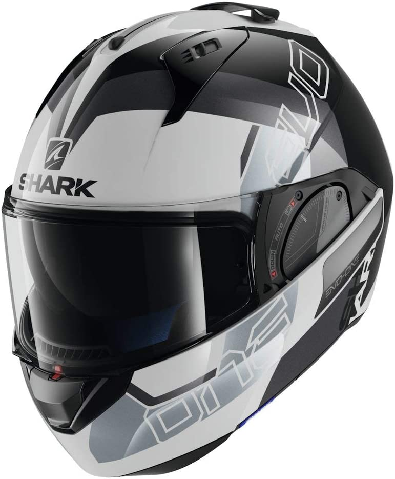 SHARK Helmets EVO-ONE 2 Slasher Modular Helmet