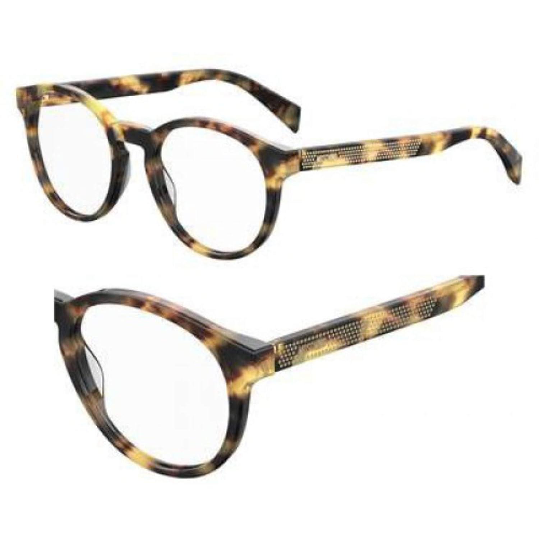 Eyeglasses Moschino Mos 518 0086 Dark Havana