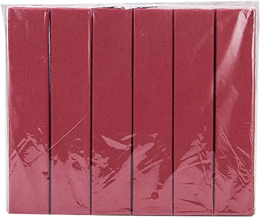 NBEADS Caja de Regalo de Cartón para Pulseras Y Collares, 21 X 4 X ...