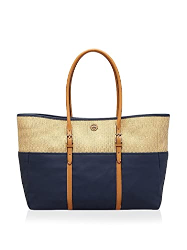 Image Unavailable. Image not available for. Color  Tory Burch Women s Lydia  Tote e474a3182