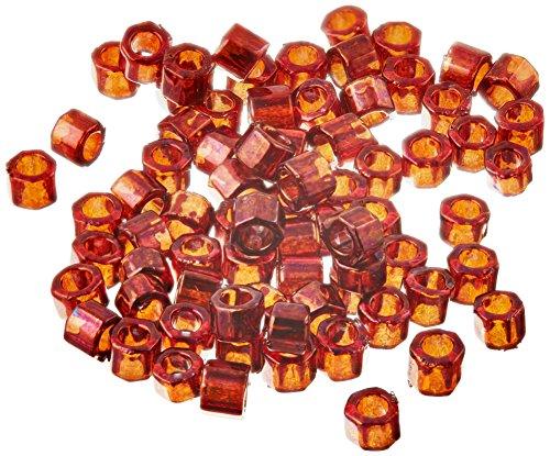 Hex Delica Beads - 9
