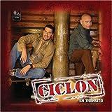 En Transito by Ciclon