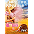 Return to Love (Willow Valley Book 1)