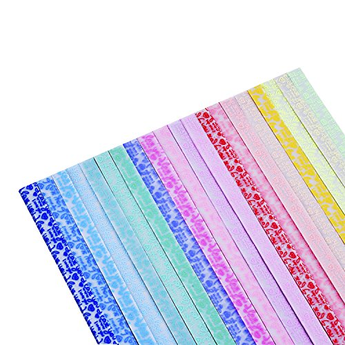 Outus Sheets Colors Luminous Origami product image