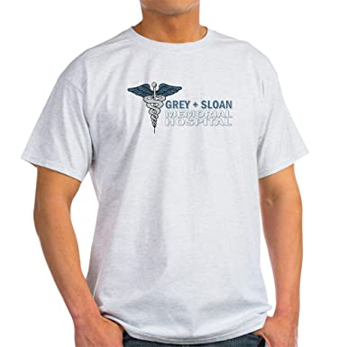 Amazon Cafepress Greys Anatomy T Shirt 100 Cotton T Shirt