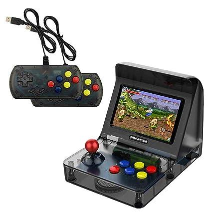 3d1cd0c8e469 Amazon.com  Mini Arcade Game