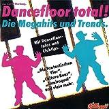 Dancefloor Total (1993)