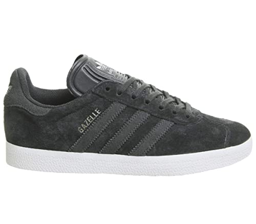 cheapest price wholesale outlet quality products Adidas Originals Gazelle W Basket Mode Femme