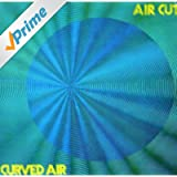 Air Cut