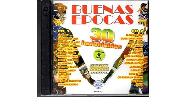Grupo San Miguel, Los Apaches, Los Vikings, Los Beats, La Chanchona De Arcadio, Mario Roberto y Orq. Canela, Orquesta Los hermanos Flores, Fiebre Amarilla, ...