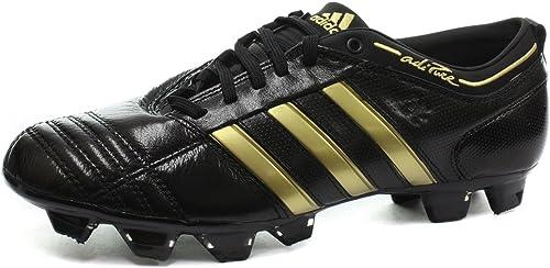 NUEVO Adidas adipure II TRX FG – Botas de fútbol para hombre ...