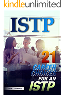 ISTP: Understanding & Relating with the Virtuoso (MBTI