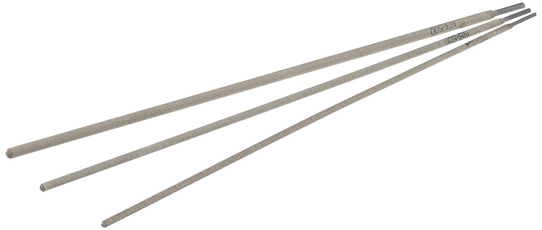 Stanley ST-90791 - Caja electrodos rutilo 50+50+30 (2, 0 +2, 5+3, 0 x 300) STANLEY