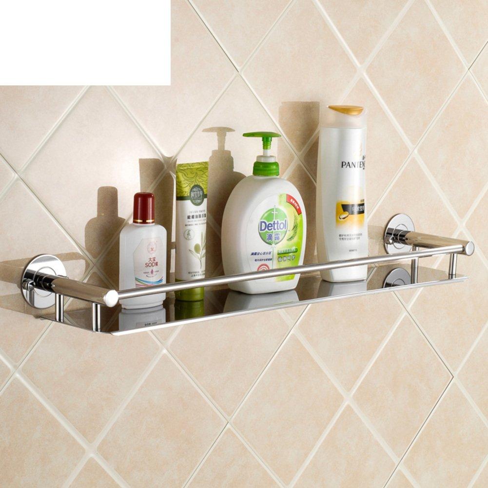 durable service Bathroom racks/Toilet toilet toilet rack/Bathroom ...