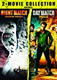 Night Watch / Day Watch (Two-Pack)
