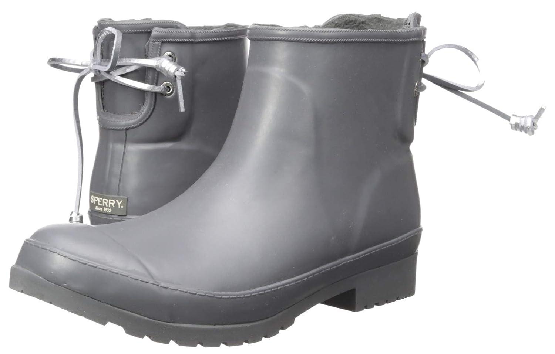 Walker Turf Rain Boot