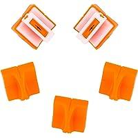 Firbon para cortador de papel con protección automática