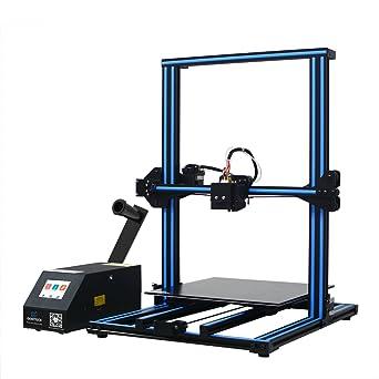Geeetech Official 1 Piece TMC2208 Driver for 3D Printer