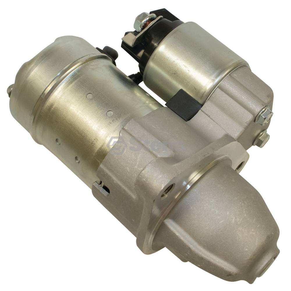 John Deere Stens 435-004 Electric Starter