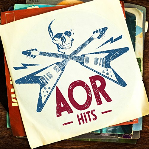 Stream or buy for $9.49 · AOR Hits