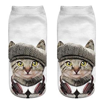 Sommer Socken Herren Socken Herren 39-42 Hilfiger Blickdichte Strümpfe Baseball Socken Sneaker Socken Frotteesohle Huf Socken