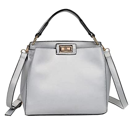 Bolsas para disfraz, bolso de mujer de color puro, bolso de ...