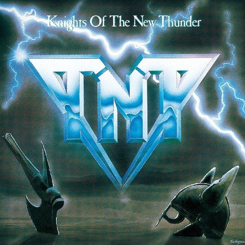 knights-of-the-new-thunder