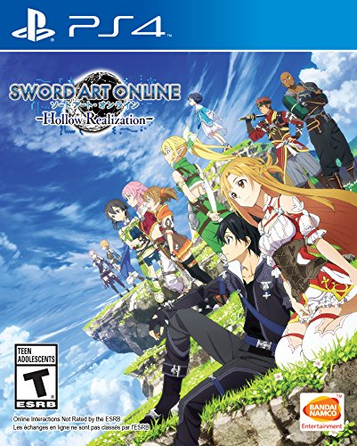 sword-art-online-hollow-realization-playstation-4-standard-edition