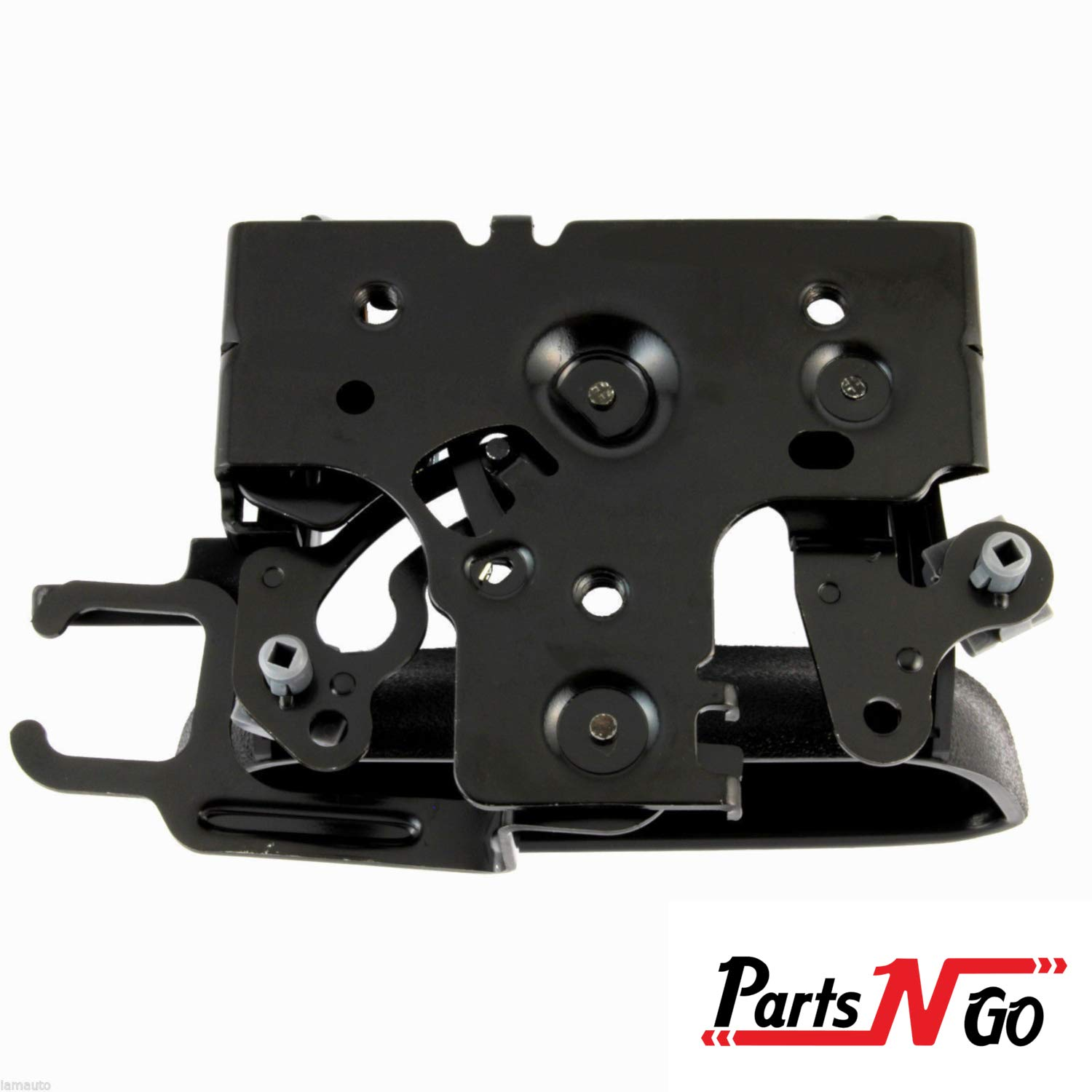 Speedometer Drive Gear Box Motorcycle Replacement Accessories Fit for Honda GL1200 Aramox Drive Gear