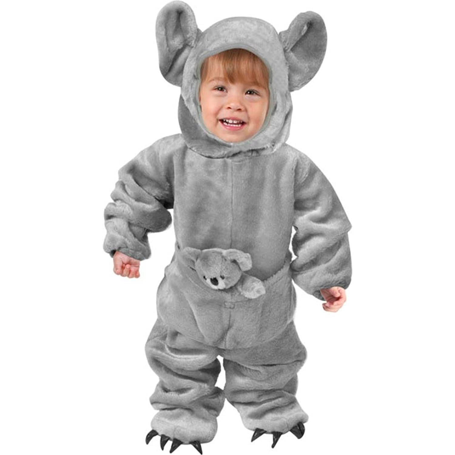 lovely pictures of koala bear baby clothes cutest baby