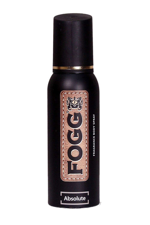 Fogg Body Spray, 120ml