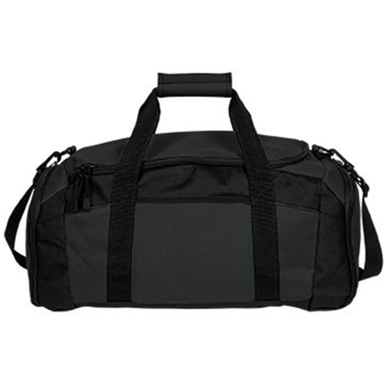 stronggirl bag B0756Y2X7D  ブラック One Size