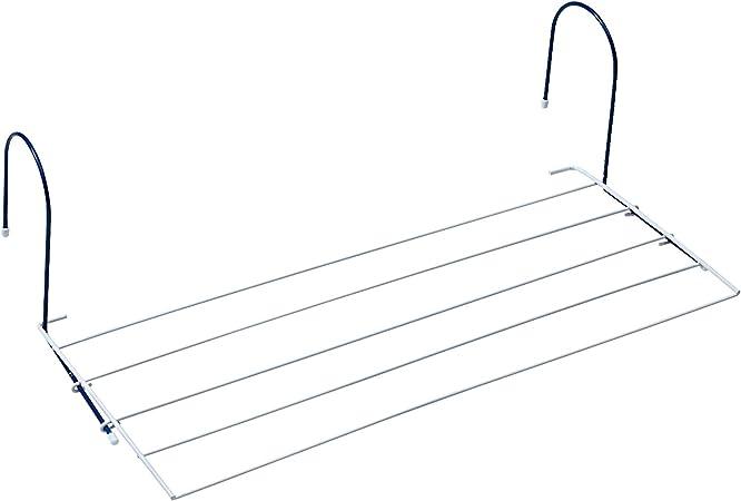 Wäschetrockner / Handtuchhalter für Heizung und Balkon