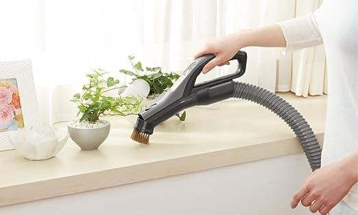 Amazon.com: Mitsubishi paper pack vacuum cleaner