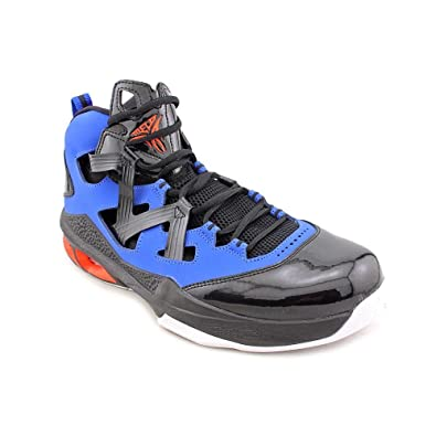 brand new 6ea5e e0e40 Amazon.com   Jordan Nike Air Melo M9 Mens Basketball Shoes 551879-407    Basketball