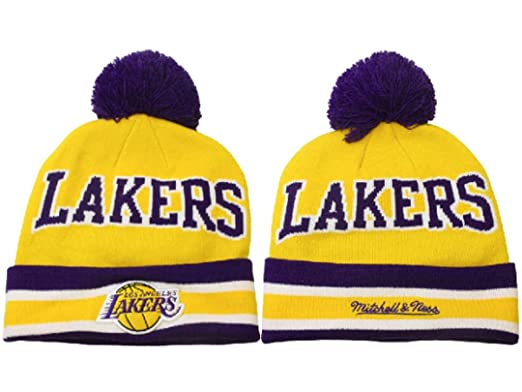 Amazon los angeles lakers los angeles lakers voltagebd Image collections