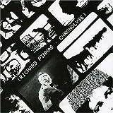 Chronolyse By Richard Pinhas (1999-08-16)