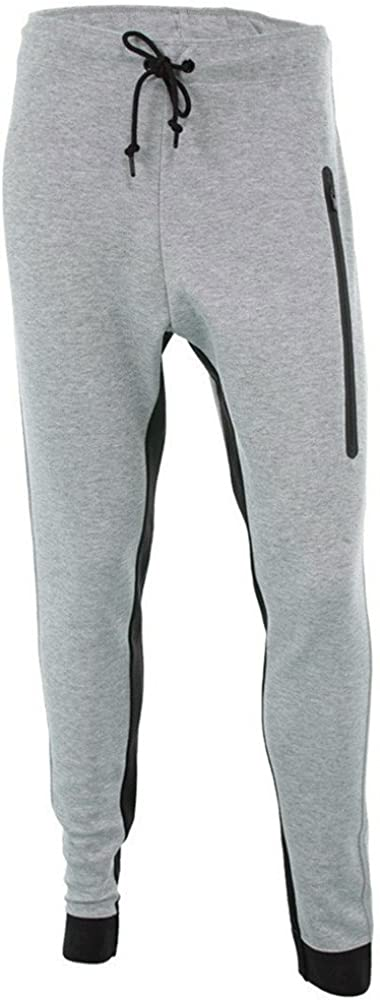 Womens Pants Solid Color Leisure Training Pants lace up Sports Fitness Pants Slacks Pants