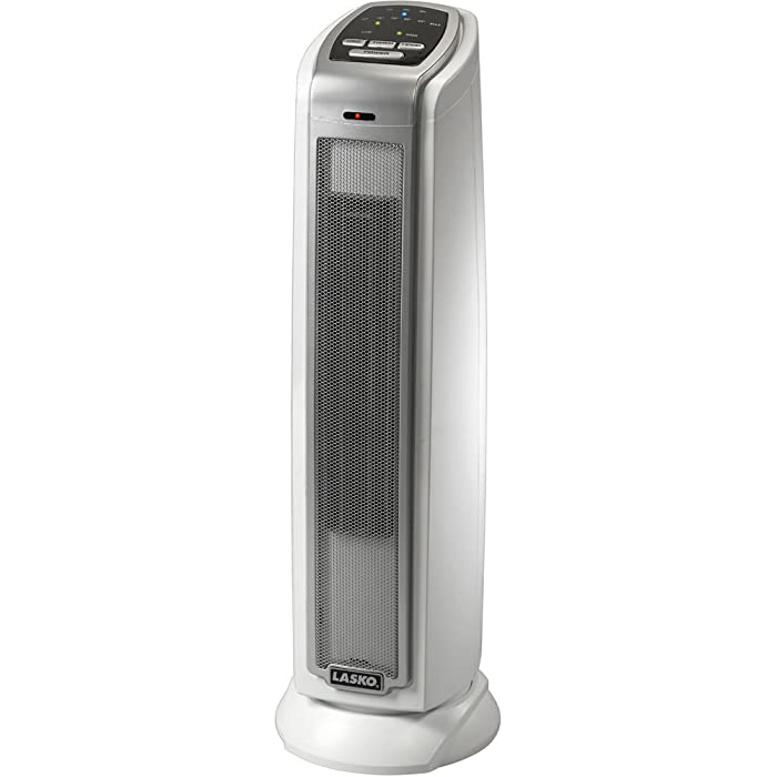 Top 10 Low Voltage Space Heater For Motor Home