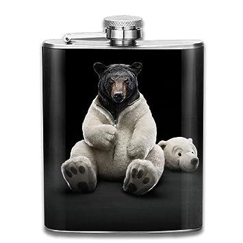 Iuitt7rtree Bear Funny 4k Ultra Hd Wallpaper Portable