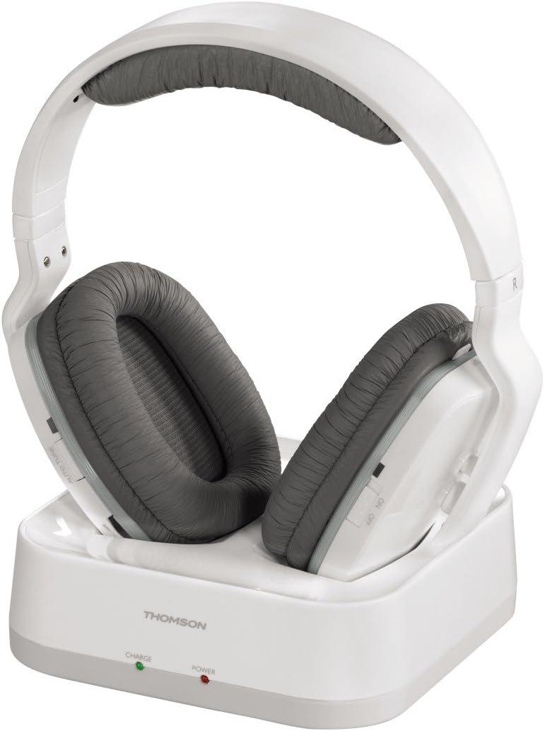 auriculares inalámbricos tv