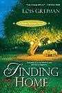 Finding Home (Hope Springs)