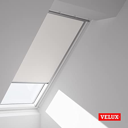 velux gpu mk08 gallery of velux gpu mk with velux gpu mk with velux gpu mk08 awesome great. Black Bedroom Furniture Sets. Home Design Ideas